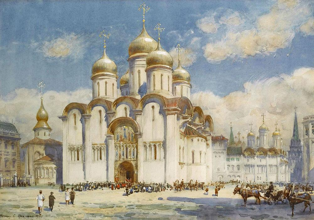 сода успенский собор в москве картинки страницу пользователя, чтобы